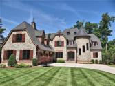 444 Bay Harbour Road, Mooresville, NC 28117 - Image 1