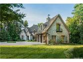 7017 Lakeside Point Drive , Belmont, NC 28012 - Image 1