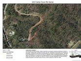343 Camp Cove Road, Zirconia, NC 28790 - Image 1