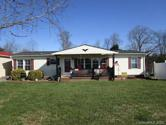 3688 Silver Street, Claremont, NC 28610 - Image 1