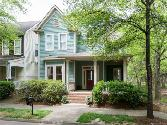 136 Park Forest Street , Davidson, NC 28036 - Image 1: Welcome to your picture perfect Arts & Craft style cottage in a beautiful park-like setting!