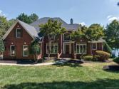 116 Chinook Court Lot 13, Mooresville, NC 28117 - Image 1