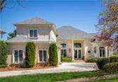 3394 Governors Island Drive, Denver, NC 28037 - Image 1: Magnificent Mediterranean located on the exclusive gated Governors Island
