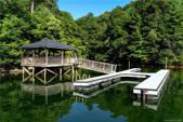 63 Cabin Bluff Drive Lot 3, Marion, NC 28752 - Image 1