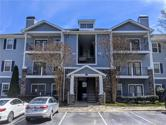 800 Vista Lake Drive Unit 304, Candler, NC 28715 - Image 1