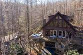 130 Greenfield Circle, Brevard, NC 28712 - Image 1: Private cabin on almost 6 wooded acres!