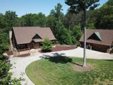 301 Whisper Lake Drive, New London, NC 28127 - Image 1