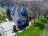 200 Cape Cod Way, Mooresville, NC 28117 - Image 1: Welcome 200 Cape Cod Way