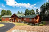 3092 E Paradise Harbor Drive, Connelly Springs, NC 28612 - Image 1