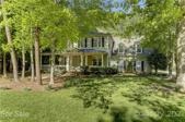 173 Mill Pond Road, Lake Wylie, SC 29710 - Image 1