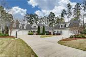 5370 Commodore Place, Lake Wylie, SC 29710 - Image 1