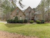 100 Copper Cove, Mount Holly, NC 28120 - Image 1