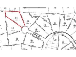 150 Channel Court  Lot 157 Property Photo