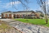 1375 Saddle Drive, York, SC 29745 - Image 1
