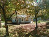 166 Fourth Avenue, Badin Lake, NC 28127 - Image 1