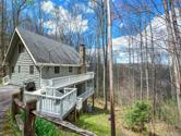583 Woods Mountain Trail, Cullowhee, NC 28723 - Image 1