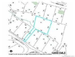 Lot 82 Lot 82 Spring Shore Road , Statesville, NC 28677 Property Photo