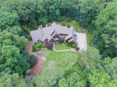 13910 Claysparrow Road Lot 67, Charlotte, NC 28278 - Image 1