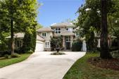 12530 Preservation Pointe Drive, Charlotte, NC 28216 - Image 1