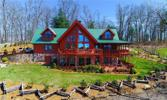231 Hare Hollow Road, Glenville, NC 28723 - Image 1