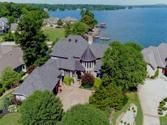 325 Ivy Arbor Circle, Rock Hill, SC 29732 - Image 1: Welcome to Joslin Pointe on Lake Wylie