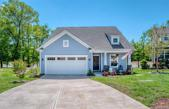 30132 Turtle Point Court, Lancaster, SC 29720 - Image 1