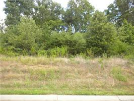 Lot 67 663 Highland Ridge Point , Lake Wylie, SC 29710 Property Photo