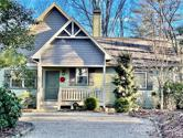 2601 Upper Whitewater Road, Sapphire, NC 28774 - Image 1