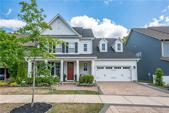 969 Emory Lane, Fort Mill, SC 29708 - Image 1
