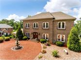 170 Windemere Pointe Drive Unit 30, Mount Gilead, NC 27306 - Image 1