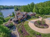 2649 River Ridge Place, Fort Mill, SC 29708 - Image 1