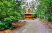 1563 Fairway Drive Lot L-42, Lake Toxaway, NC 28747 - Image 1