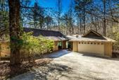 354 Catatoga Path, Brevard, NC 28712 - Image 1