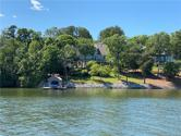 129 Downing Point, New London, NC 28127 - Image 1