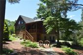 320 Gardner Point Drive, Stony Point, NC 28678 - Image 1