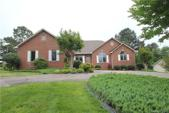 3014 Vernell Lane Lot 24, Shelby, NC 28150 - Image 1