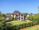 862 Harvest Pointe Drive Lot 1309, Fort Mill, SC 29708 - Image 1
