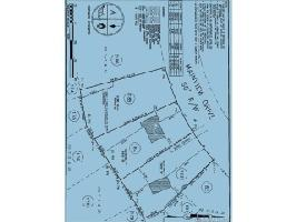 Lot 185 113 Mainview Drive , Mooresville, NC 28117 Property Photo