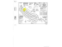Lot #17 Turnberry Lane , Stanley, NC 28164 Property Photos