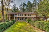 183 & 400 Kings Drive, Lake Lure, NC 28746 - Image 1