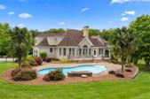 1765 Old Clay Hill Road, York, SC 29745 - Image 1