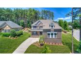 337 Woodward Ridge Drive Unit 543, Mount Holly, NC 28120 - Image 1