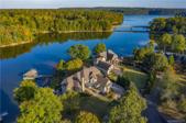 111 Catawba Cove Lane, Belmont, NC 28012 - Image 1