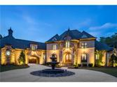 9044 Island Point Road , Charlotte, NC 28278 - Image 1