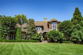 10220 Wildlife Road, Charlotte, NC 28278 - Image 1: Private 3.4 Acres of Natural Beauty