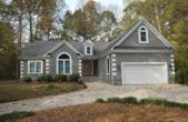 730 Pebble Point, Salisbury, NC 28146 - Image 1