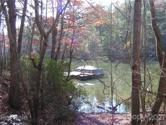 11 South Pointe, Mill Spring, NC 28756 - Image 1