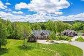 6060 Marion Pointe Court Lot 05, Belews Creek, NC 27009 - Image 1