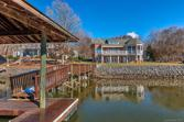 217 Price Place Lane, York, SC 29745 - Image 1: Double terraces and screened-porch face the pristine LAKE view!