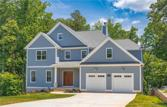 13815 Hagers Ferry Road, Huntersville, NC 28078 - Image 1